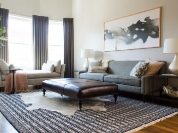 East Lakeview Condo