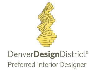 ddd_logo_1.01